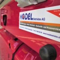 Fredi-Sidler-Transport-AG_Ablieferung2017-46
