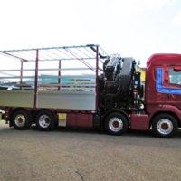 Fredi-Sidler-Transport-AG_Ablieferung2017-8