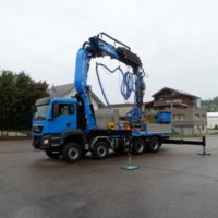 Gasser-Feldstechnik-AG_Ablieferung2014-10