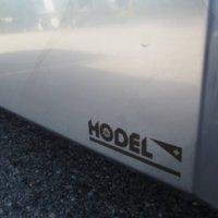 Hofer-AG_Ablieferung2017-3