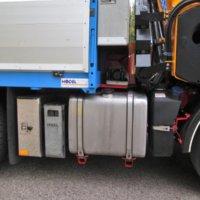 Iten-Transport-Kranarbeiten-AG_Ablieferung2017-15
