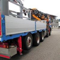 Iten-Transport-Kranarbeiten-AG_Ablieferung2017-22