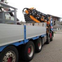 Iten-Transport-Kranarbeiten-AG_Ablieferung2017-26