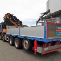 Iten-Transport-Kranarbeiten-AG_Ablieferung2017-30