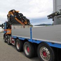 Iten-Transport-Kranarbeiten-AG_Ablieferung2017-5
