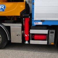 Iten-Transport-Kranarbeiten-AG_Ablieferung2017-6
