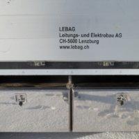Lebag-Leitungs-Elektrobau-AG_Ablieferung2011-1