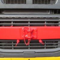 MEIKO-KRAN-Transporte-AG_Ablieferung2016-17