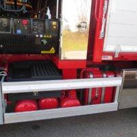 MEIKO-KRAN-Transporte-AG_Ablieferung2016-18