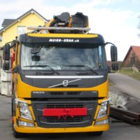 MEIKO-KRAN-Transporte-AG_Ablieferung2016-2