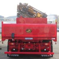 MEIKO-KRAN-Transporte-AG_Ablieferung2016-3