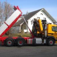 MEIKO-KRAN-Transporte-AG_Ablieferung2016-30