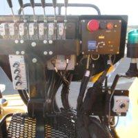 MEIKO-KRAN-Transporte-AG_Ablieferung2016-35