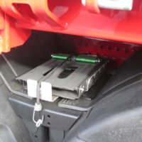 MEIKO-KRAN-Transporte-AG_Ablieferung2016-9