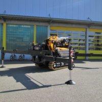 Meiko-Kran-Transporte-AG_Ablieferung2017-14