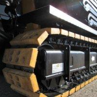 Meiko-Kran-Transporte-AG_Ablieferung2017-5