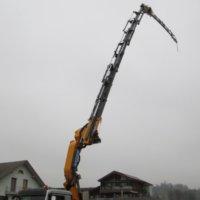 Sada-Construction-Sàrl_Ablieferung2014-13