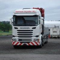 Samuel-Amsler-AG_Ablieferung2015-2