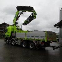 Schmid-Urs-AG__Ablieferung2017-17