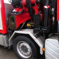 Stocker-Silofräsen-AG_Ablieferung2017-24
