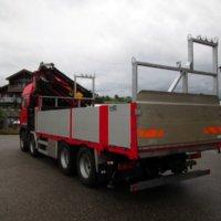Stocker-Silofräsen-AG_Ablieferung2017-8