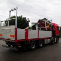 Stocker-Silofräsen-AG_Ablieferung2017-10