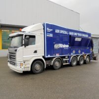Tuytel-Handelsonderneming-B.V_Ablieferung2017-12-800x600