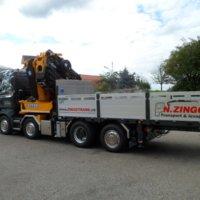 Zingg-Nicolas-Transport_Ablieferung2014-19
