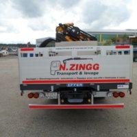 Zingg-Nicolas-Transport_Ablieferung2014-25