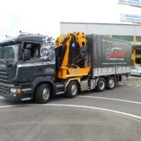 Zingg-Nicolas-Transport_Ablieferung2014-30