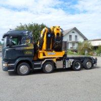 Zingg-Nicolas-Transport_Ablieferung2014-31