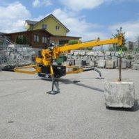 Bauglasermontagen-Urs-Bühler_Ablieferung-2015-1