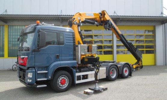 Binz-AG-Transport-und-Logistik_Ablieferung2016 (22)