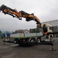 Brühwiler-Transport-AG_Ablieferung-2017-10