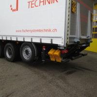 Fischer-System-Technik_Ablieferung-2017-10
