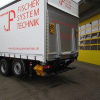Fischer-System-Technik_Ablieferung-2017-7