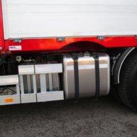 Fries-Transporte_Ablieferung-2017-25