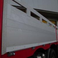 Fries-Transporte_Ablieferung-2017-26