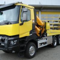 Garage-Sulser-AG_Ablieferung2015-1