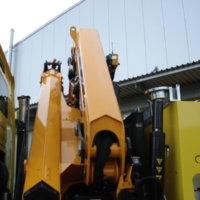 Garage-Sulser-AG_Ablieferung2015-10