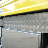 Garage-Sulser-AG_Ablieferung2015-11