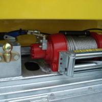 Garage-Sulser-AG_Ablieferung2015-13