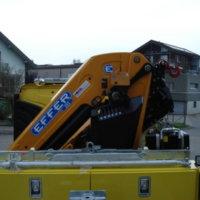 Garage-Sulser-AG_Ablieferung2015-14
