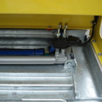 Garage-Sulser-AG_Ablieferung2015-15