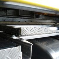 Garage-Sulser-AG_Ablieferung2015-18