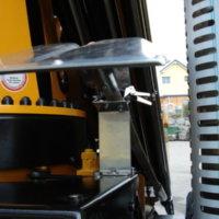 Garage-Sulser-AG_Ablieferung2015-19