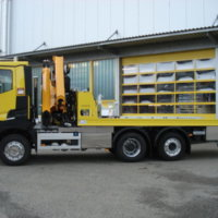 Garage-Sulser-AG_Ablieferung2015-2