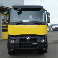 Garage-Sulser-AG_Ablieferung2015-3