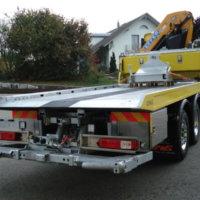 Garage-Sulser-AG_Ablieferung2015-6