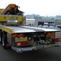 Garage-Sulser-AG_Ablieferung2015-7